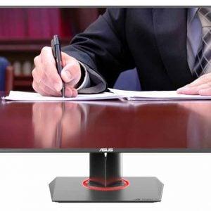 Actos y Procedimientos Administrativos (Administrativo II- UNED)