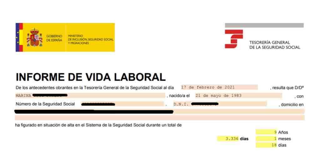 vidalaboral06
